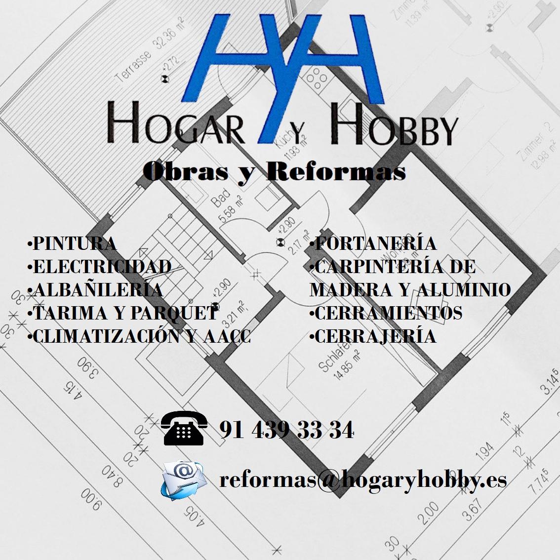 hogar-y-hobby-moratalaz