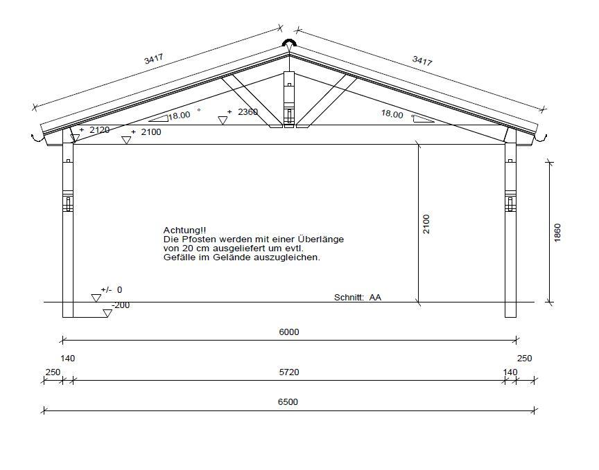 spitzdach carport nach ihren w nschen solarterrassen carportwerk gmbh. Black Bedroom Furniture Sets. Home Design Ideas
