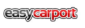 Logo Easycarport