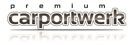 Logo Carportwerk