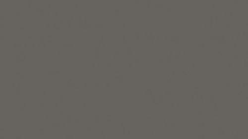 HPL Italian grey