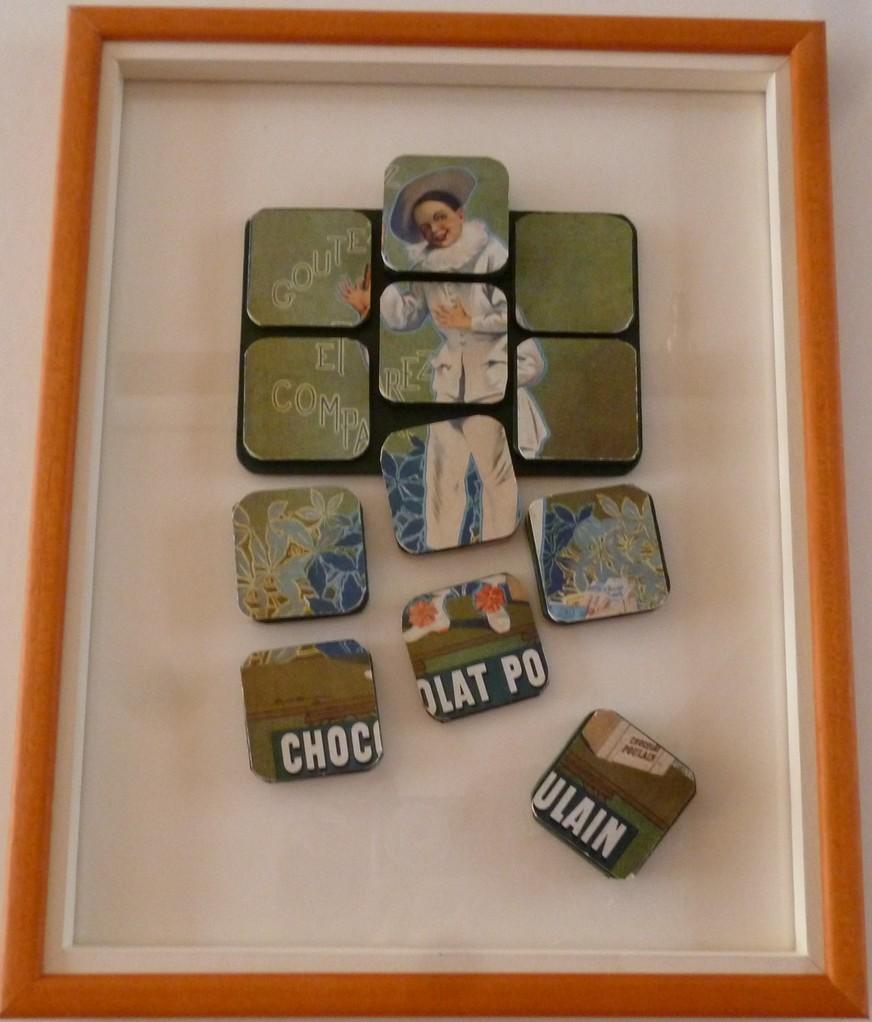 image en cube de marlène