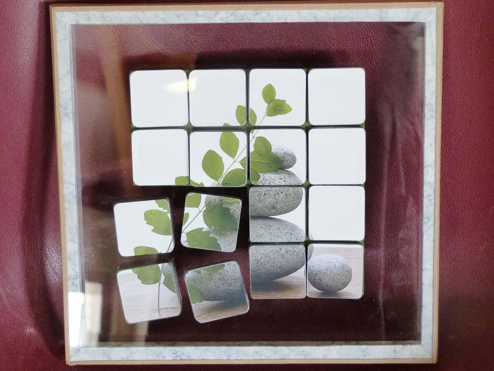 image en cubes de nicole