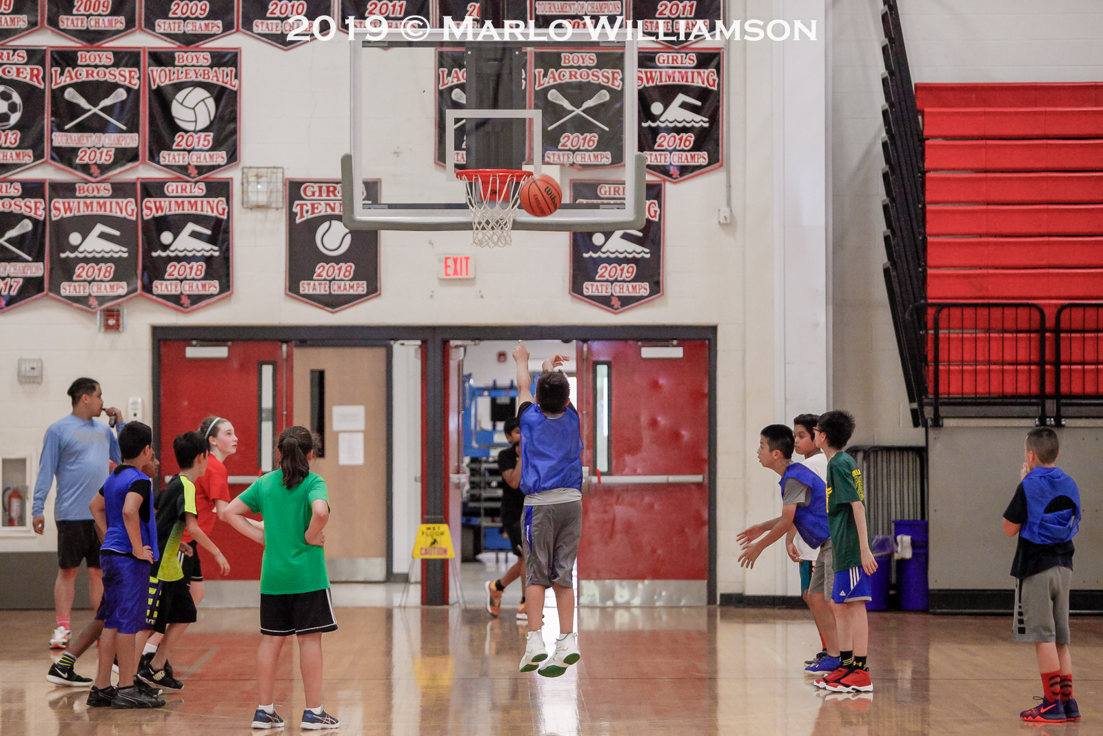 6a3d80e8 regular sessions of camp | weeks 3-6 | starting July 8, 2019 | NOT WEEK 1  OR 2