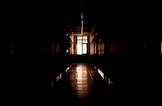 Enigma: Se fue la luz