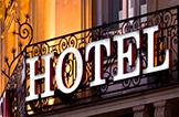 Enigma: Dos hombres en un hotel
