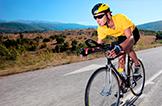Enigma: Los ciclistas