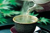 Enigma: La taza de té