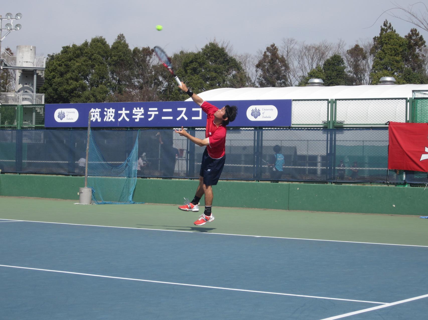 8 西岡靖雄