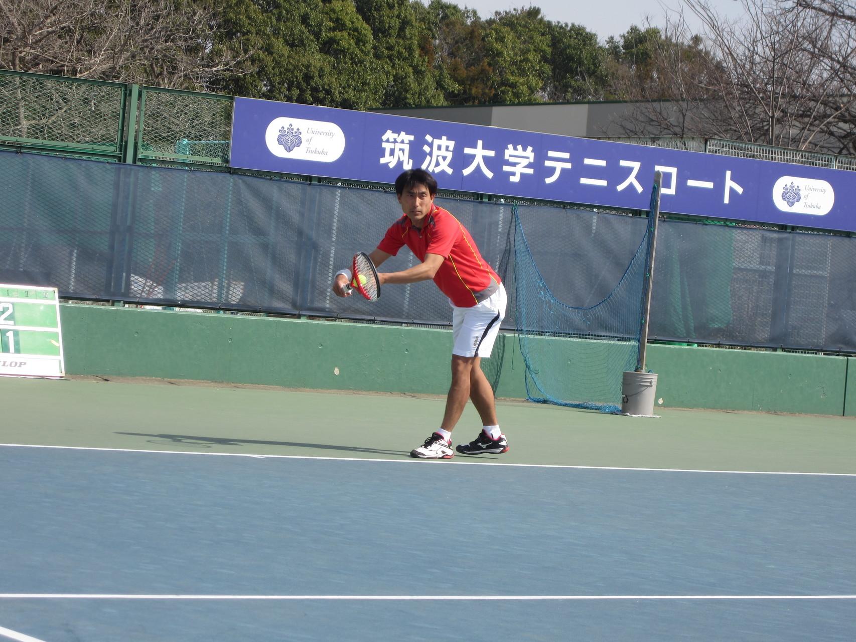 5 古田剛司
