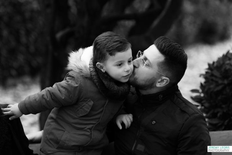 Shooting Photo Famille - JeremyLegris-Photography - Photographe sur Grenoble