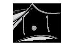 Logogestaltung und Logoentwicklung im Landkreis Ebersberg