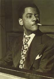 Teddy Wilson-jazz mujeres-jazz clasico-standards jazz