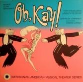 oh kay-clasicos del jazz-standards jazz
