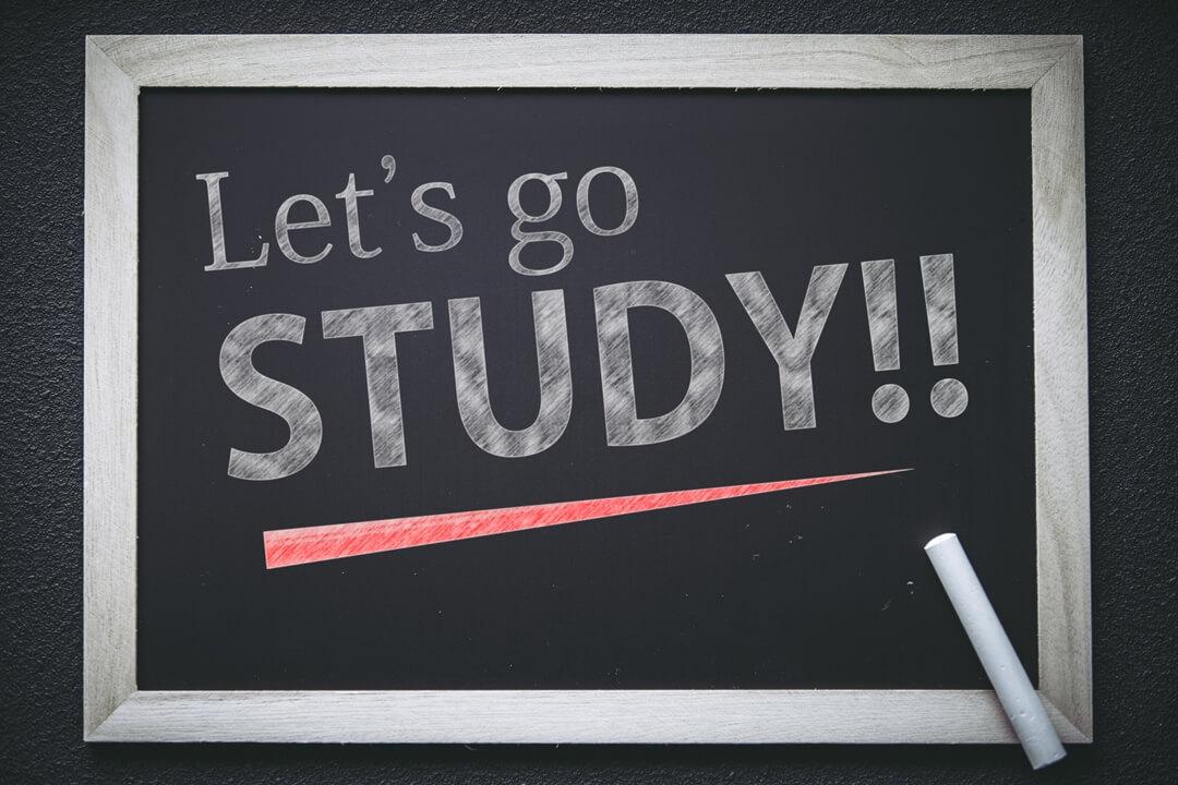 定期試験対策講座、多賀城中生のみ引き続き募集続行。