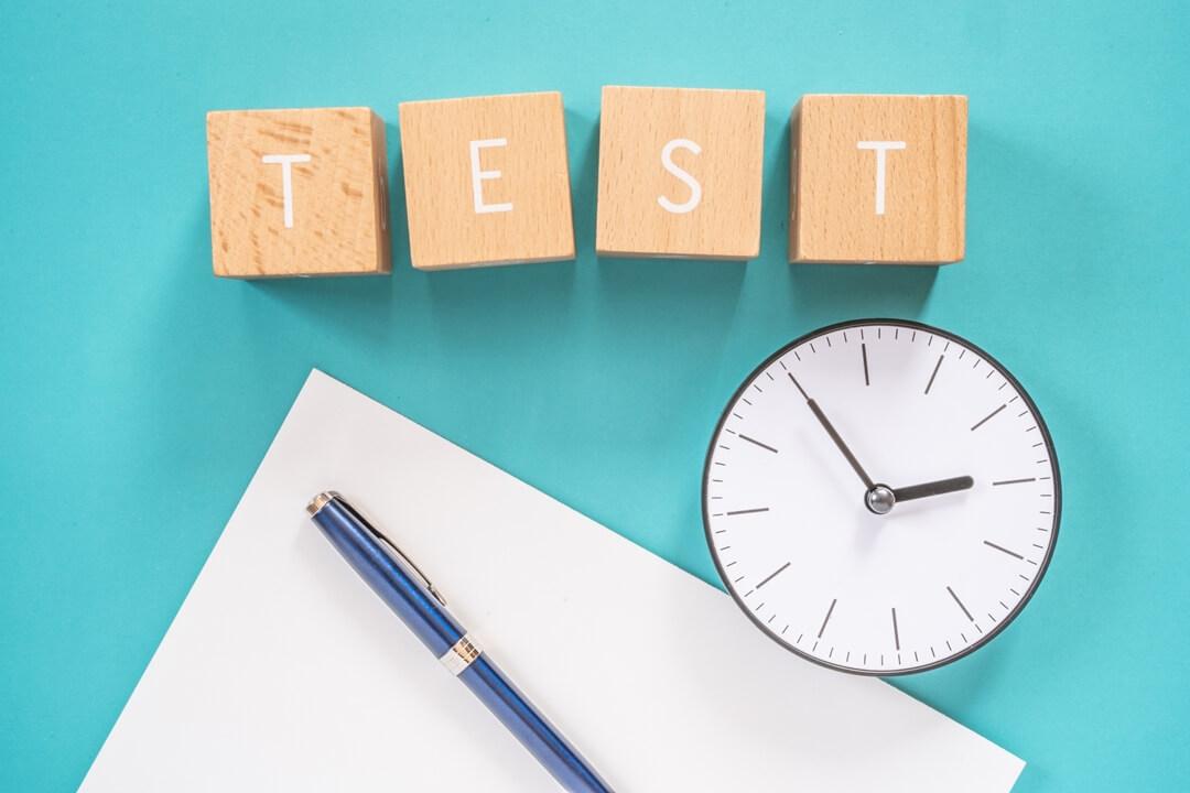 多賀城 塩釜 中学生の定期試験対策講座 受講生募集しています。