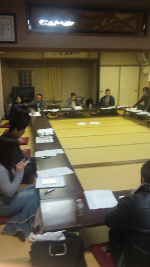 びわこジャズフェスin東近江2012実行委員会^^