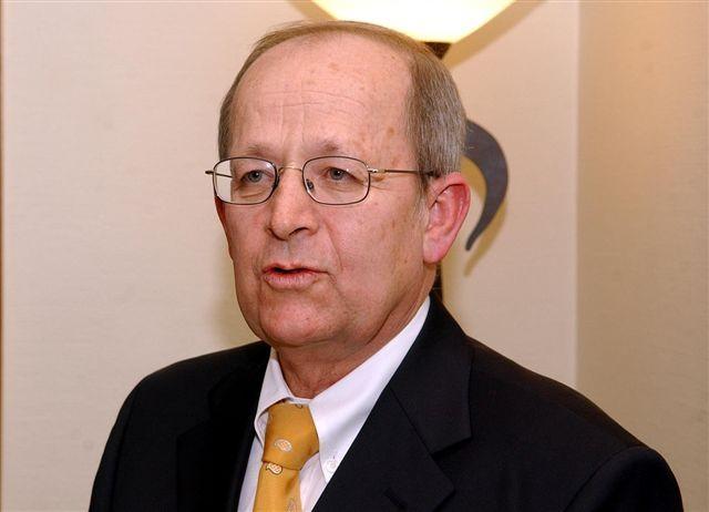 Otto-Werner Schade