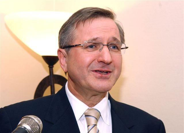 Laudator Reinhold Kopp