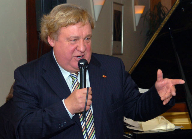 Olivier Kirsch
