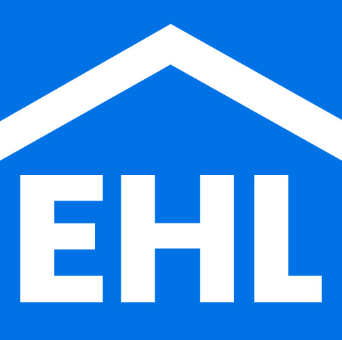EHL Immobilien GmbH.