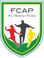 FC Altera Porta, Wien, G13, G15 und Frauen 1b