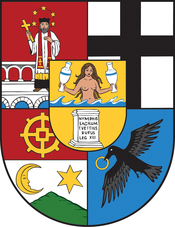 Bezirk Meidling