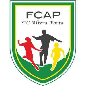 FC Altera Porta