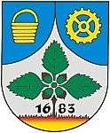 Bezirk Liesing