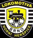 Lokomotiva Brno, Brno, Tschechische Republik; G11, G13 und G15 je 2 Teams