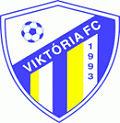 Viktoria FC, Szombathely (HU), G15 und G19 Frauen
