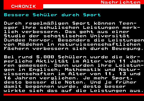 ORF Teletext vom 22.10.2013, Seite 144