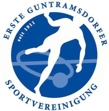 Guntramsdorfer SV
