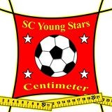 Youngstars Centimeter