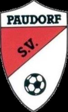 SV Paudorf