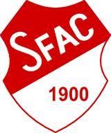 SFAC Sopron