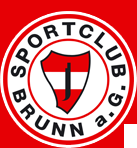 Sporclub Brunn am Gebirge, SC Brunn Ladies, G13