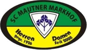 SC Mautner