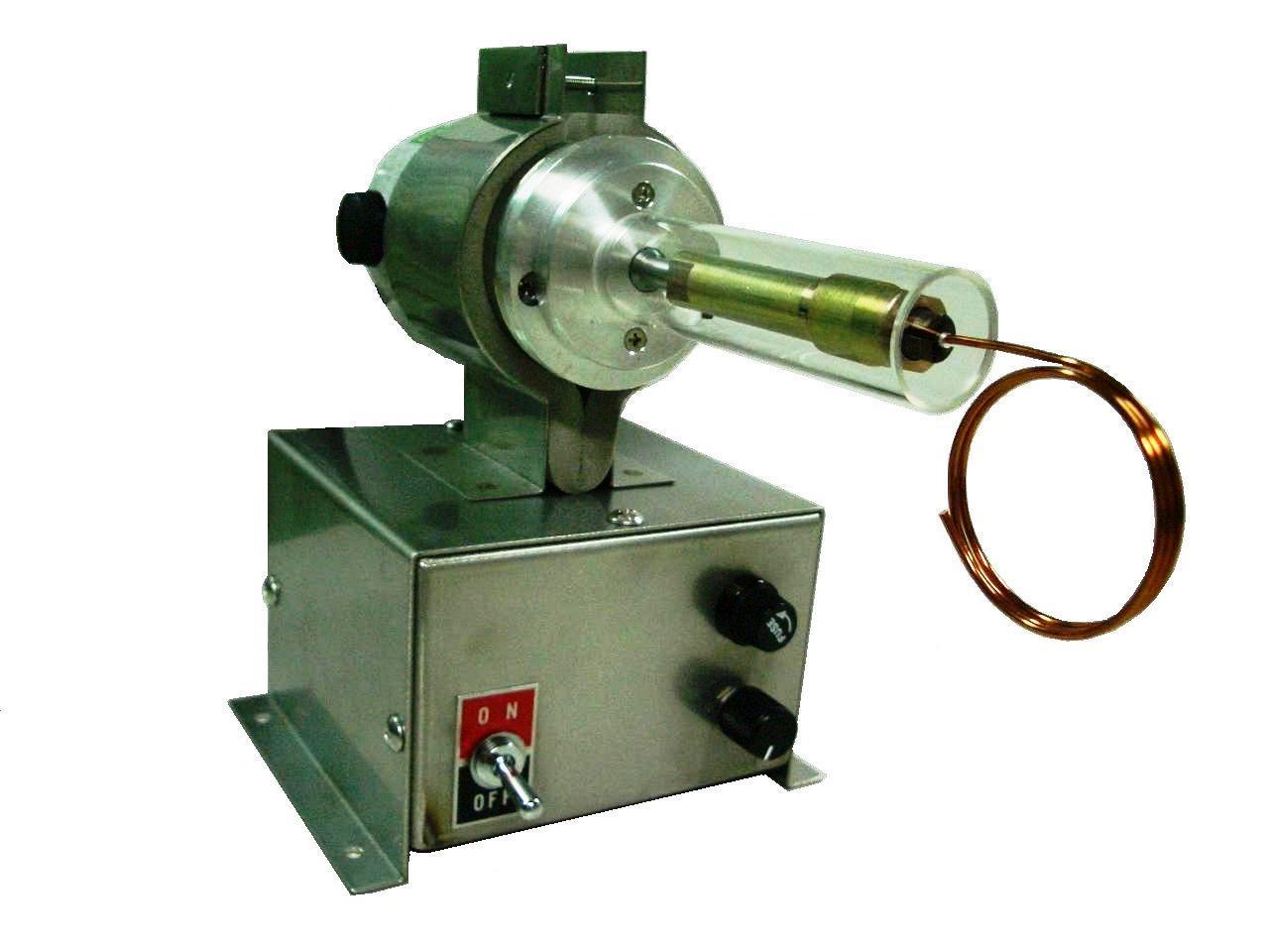 SW-120への電線挿入例