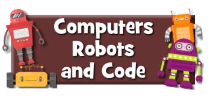 https://www.mathplayground.com/index_coder.html