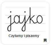 gra autorstwa Asi Apanasewicz