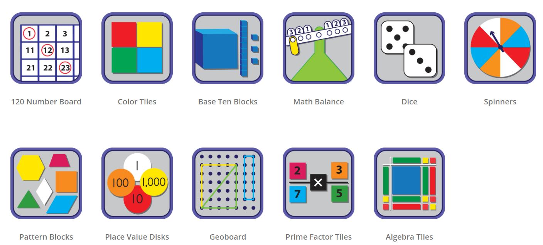 Materiały Do Wykorzystania Na Tablicy Interaktywnej Klikankowo