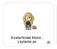 Avatarkowa klasa