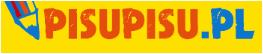http://pisupisu.pl/klasa3/rz-i-z-opowiadanie