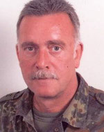 Ltr. VIZ QUA OTAp Fellmann