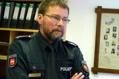 Hubert Kortland