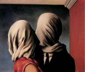 (« En s'embrassant avant de se mettre au lit », Donikian)