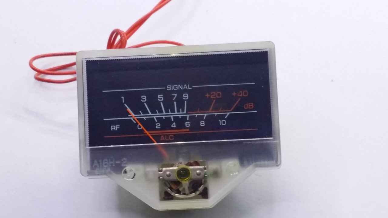 RICAMBI KENWOOD - radioamatori vendita cb ricetrasmittenti