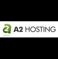 A2hosting provider