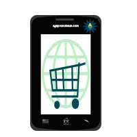 siti e-commerce mobile friendly